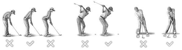 golf-swing-advice-header