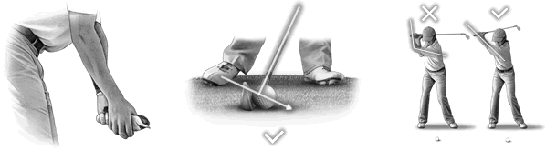 golf-swingthoughts-header