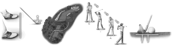 golf-terms-header