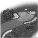 shots_short-game-bunker