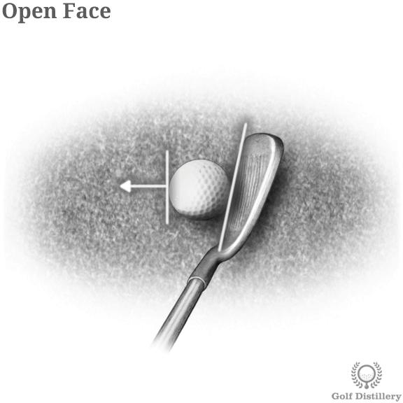 face-open