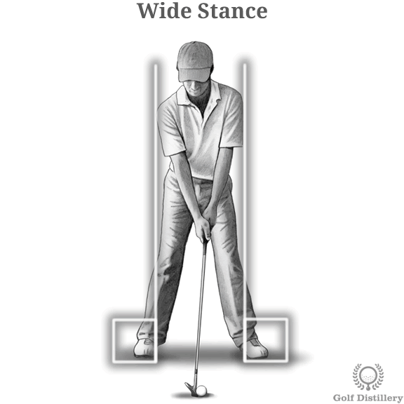 feet-stance-wide