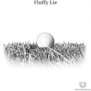 Fluffy Lie