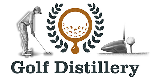 Golf Distillery