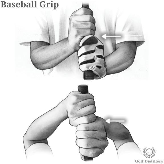 grip-baseball