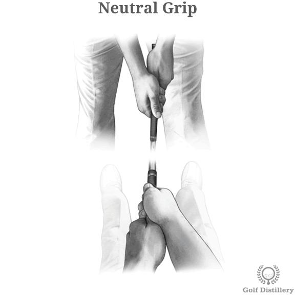 grip-strength-neutral