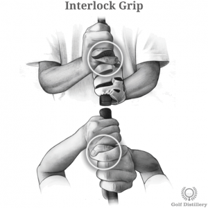 Interlock Grip
