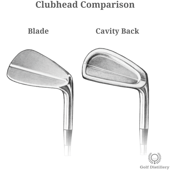 iron-blades-cavity-back-comparison
