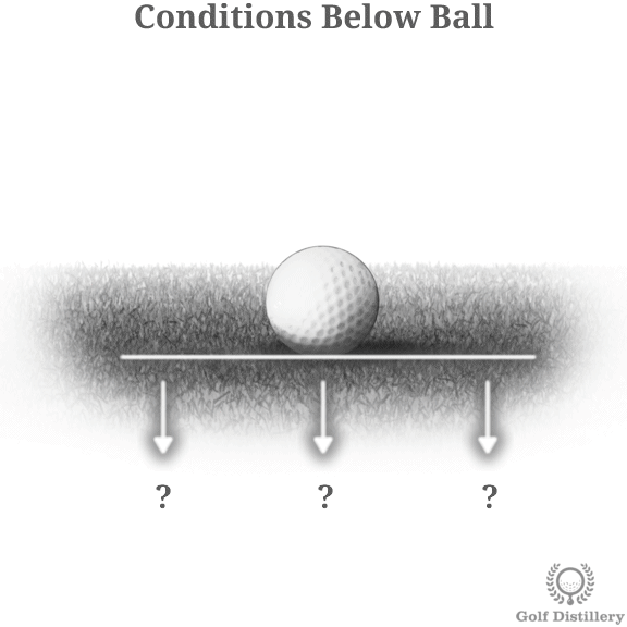 lie-conditions-below-ball