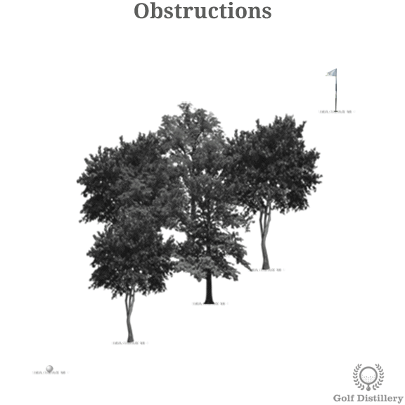 lie-obstructions