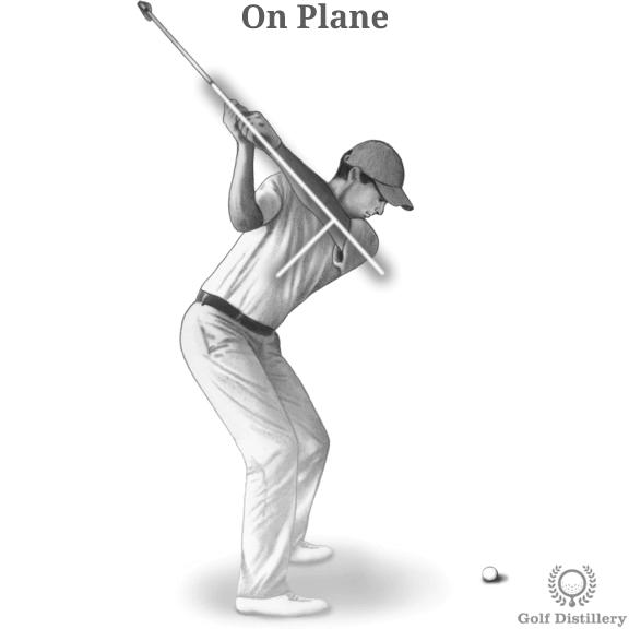 plane-on