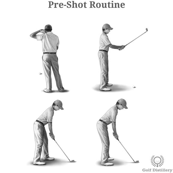 pre-shot-routine