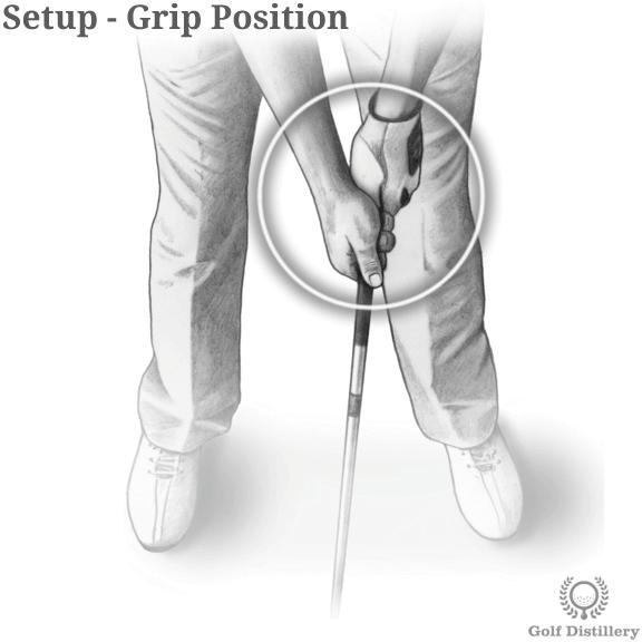 setup-grip-position