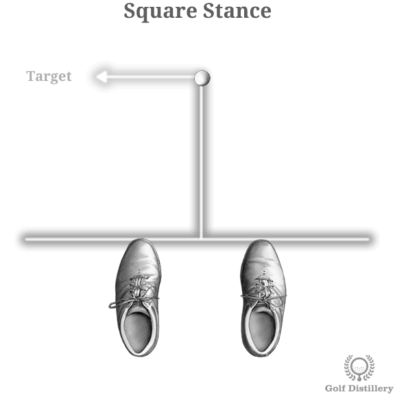 stance-square