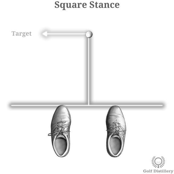 stance-square