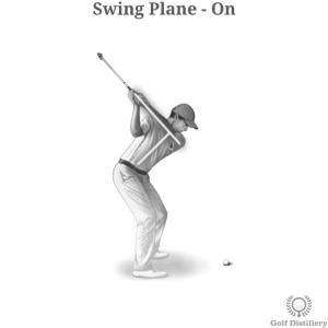 Swing On Plane