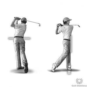Swing Tips for the Follow Through