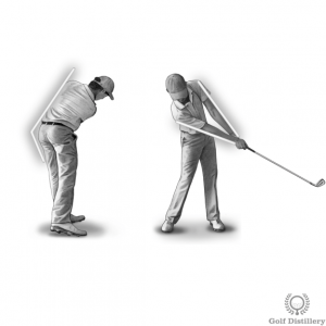 Swing Tips for the Release