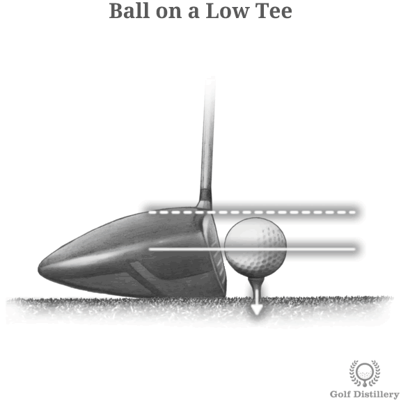 tee-height-low