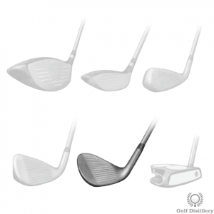 Top 5 swing thoughts for wedges