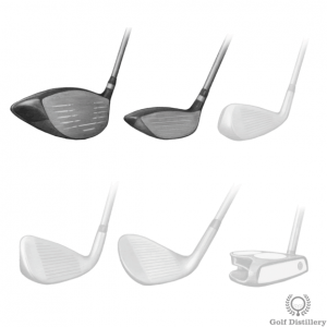 Top 5 swing thoughts for woods (driver and fairway wood)