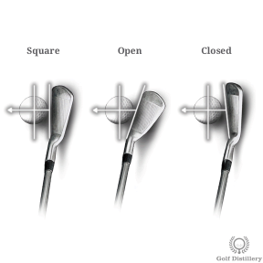 Clubface Alignment Tweaks