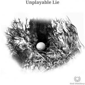 Unplayable Lie